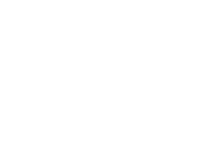 Welcome!to our school